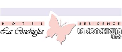 logo-conchiglia-Viola-bianco-2